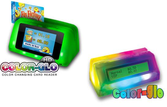 color-glo